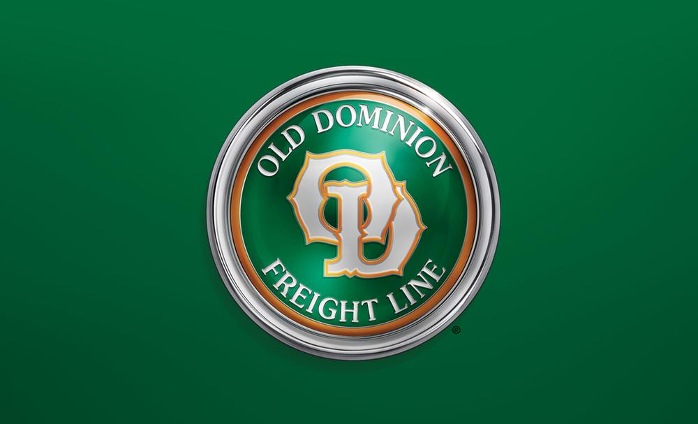 logo_olddominion.jpg