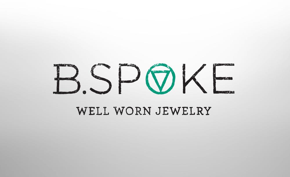 logo_bspoke.jpg
