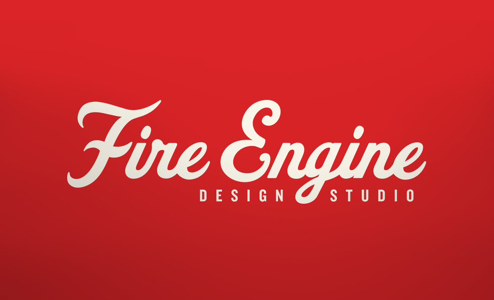 logo_fireengine.jpg