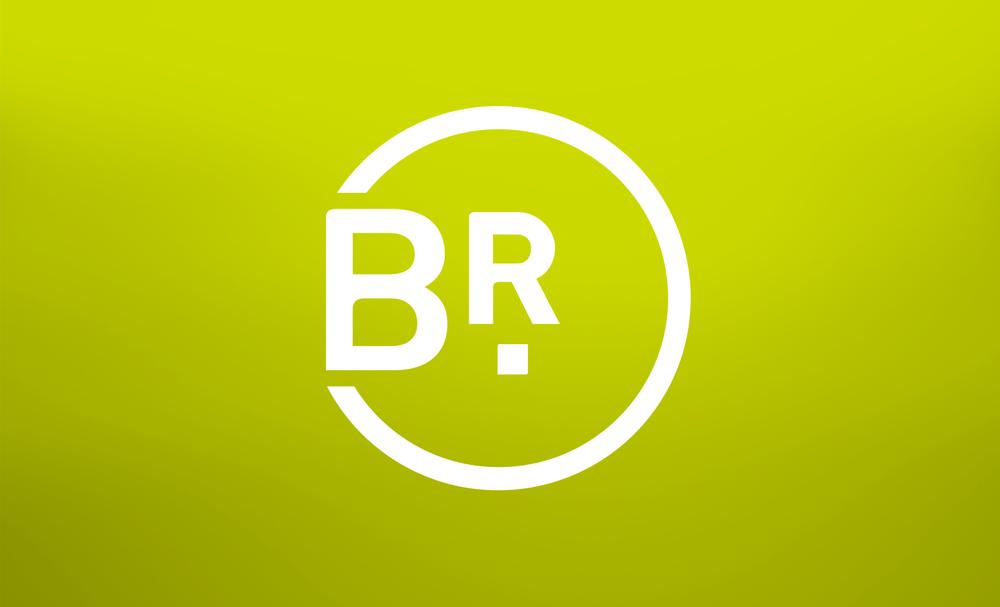 logo_br.jpg