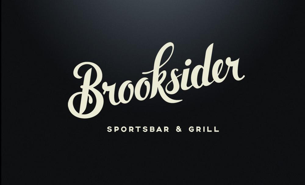 logo_brooksider.jpg