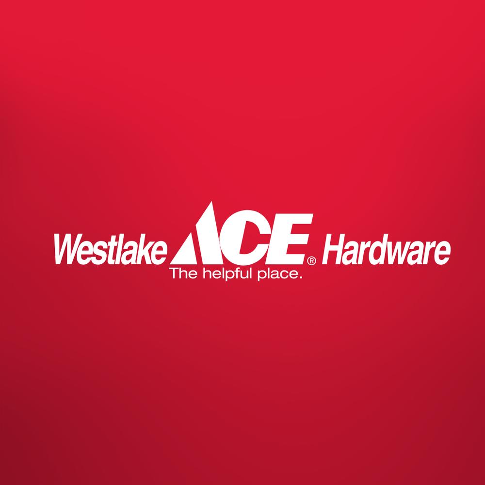 Westlake Ace