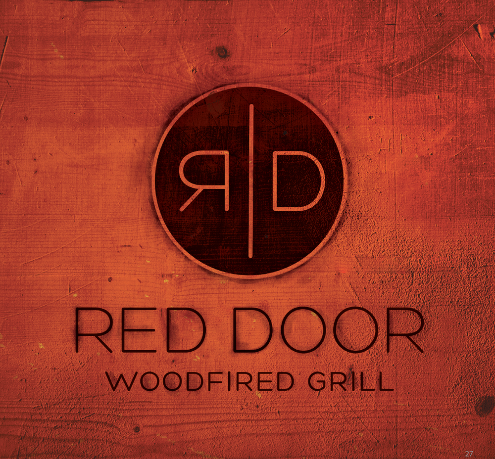 red_door_logo.jpg