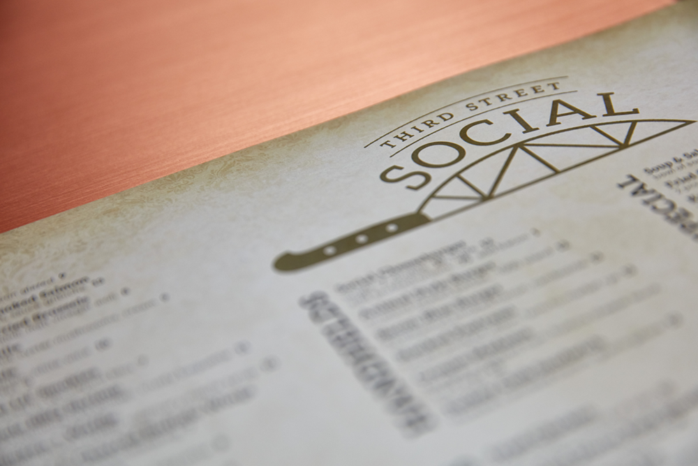 third street social_menu.jpg