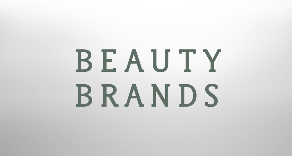 beautybrands_logo.jpg