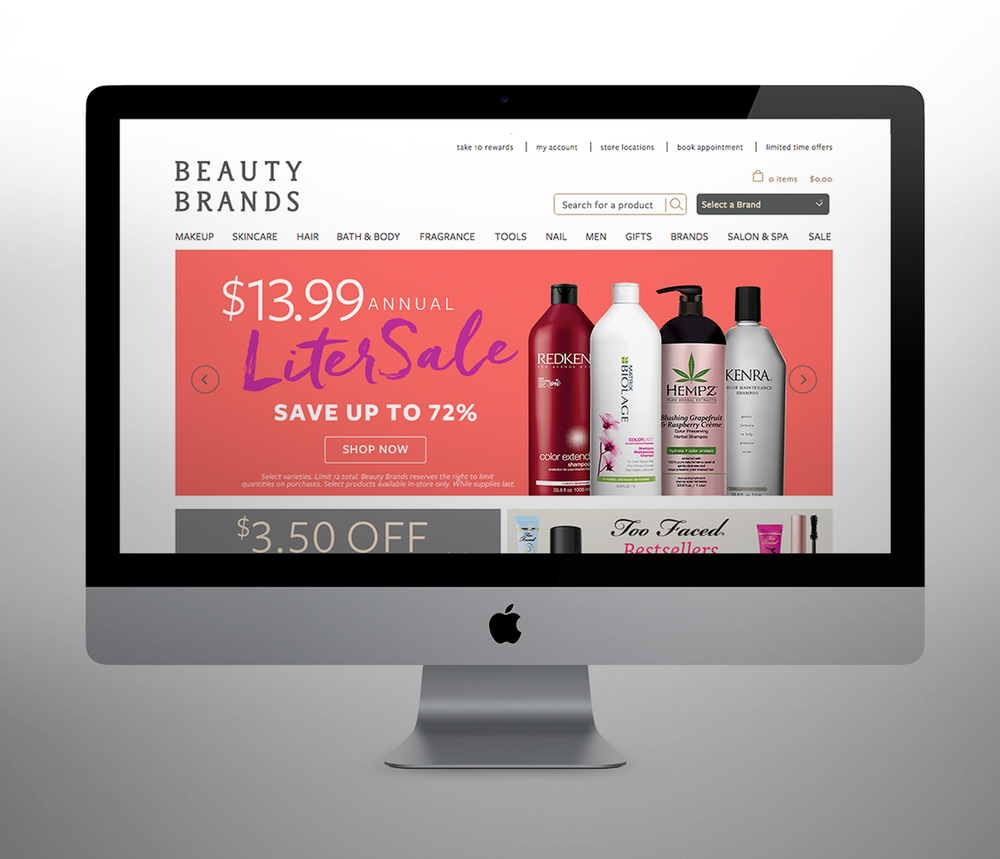 beautybrands_website.jpg