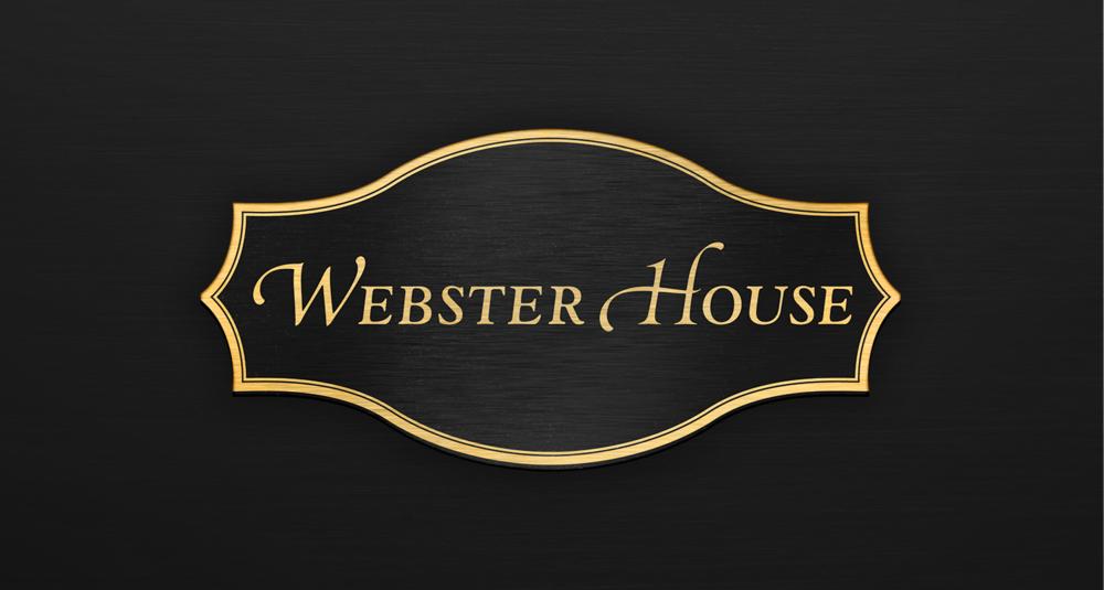 websterhouse_logo.jpg