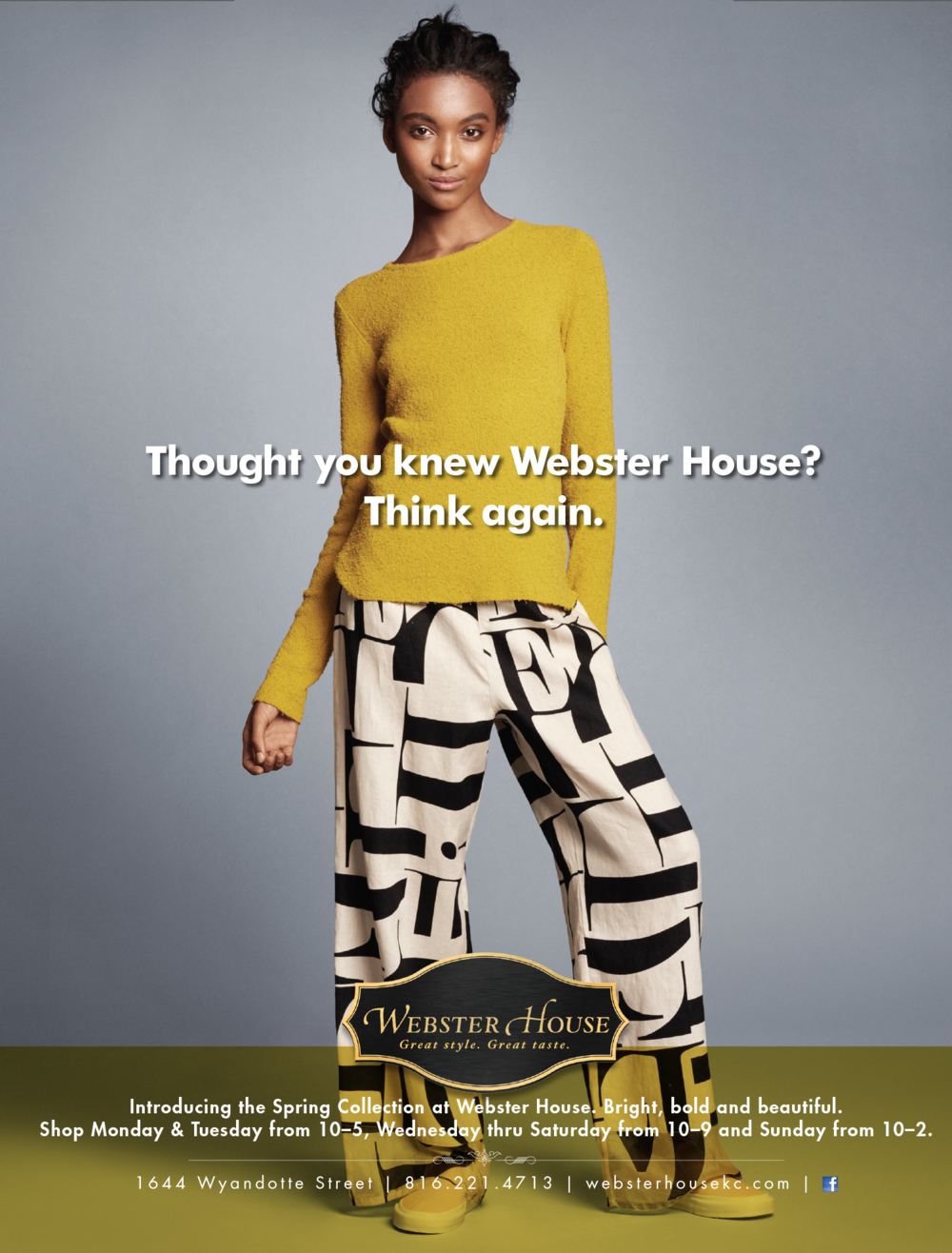 websterhouse_ad.jpg