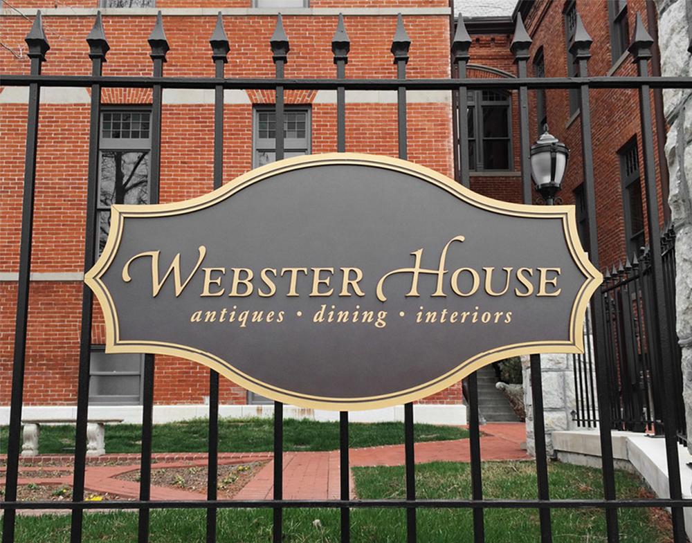 websterhouse_signage.jpg