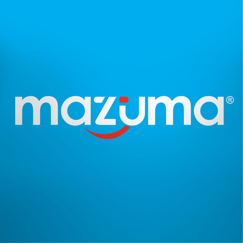 Mazuma_Portfolio Logo.png
