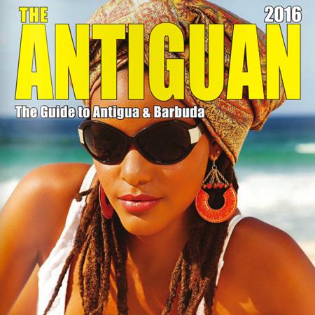 The Antiguan
