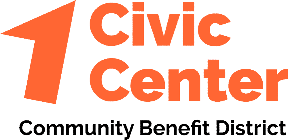 Civic Center logo.png