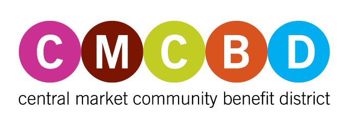 CMCBD logo.png