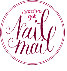 nail mail color circle.jpg