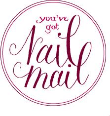 nail mail color circle.jpg