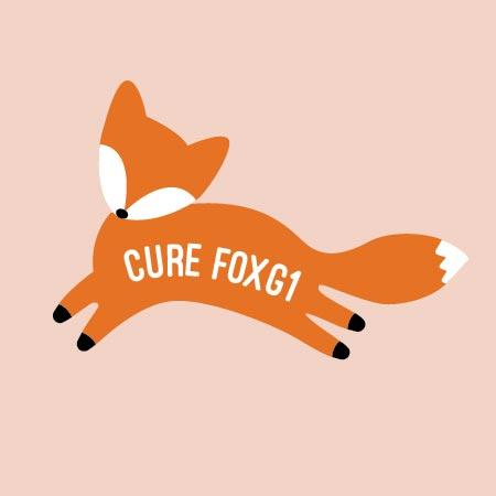 cure foxg1.jpg