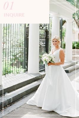 weddinginvitationdesigner.jpg