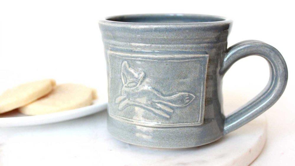Fox-Coffee-Mug.jpg