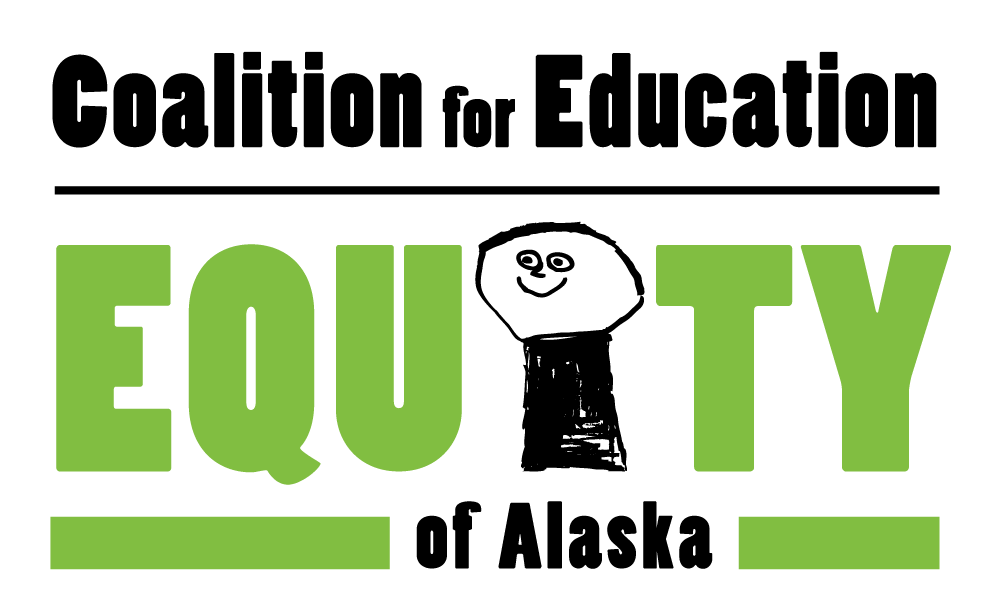 Coalition for Education Equity