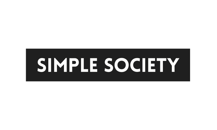 SIMPLE SOCIETY