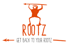 image borrowed from rootznutrition.com