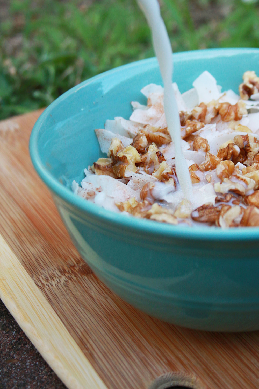 coconut bunches of n'oats3.jpg