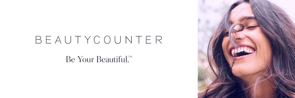 beautycounter review banner