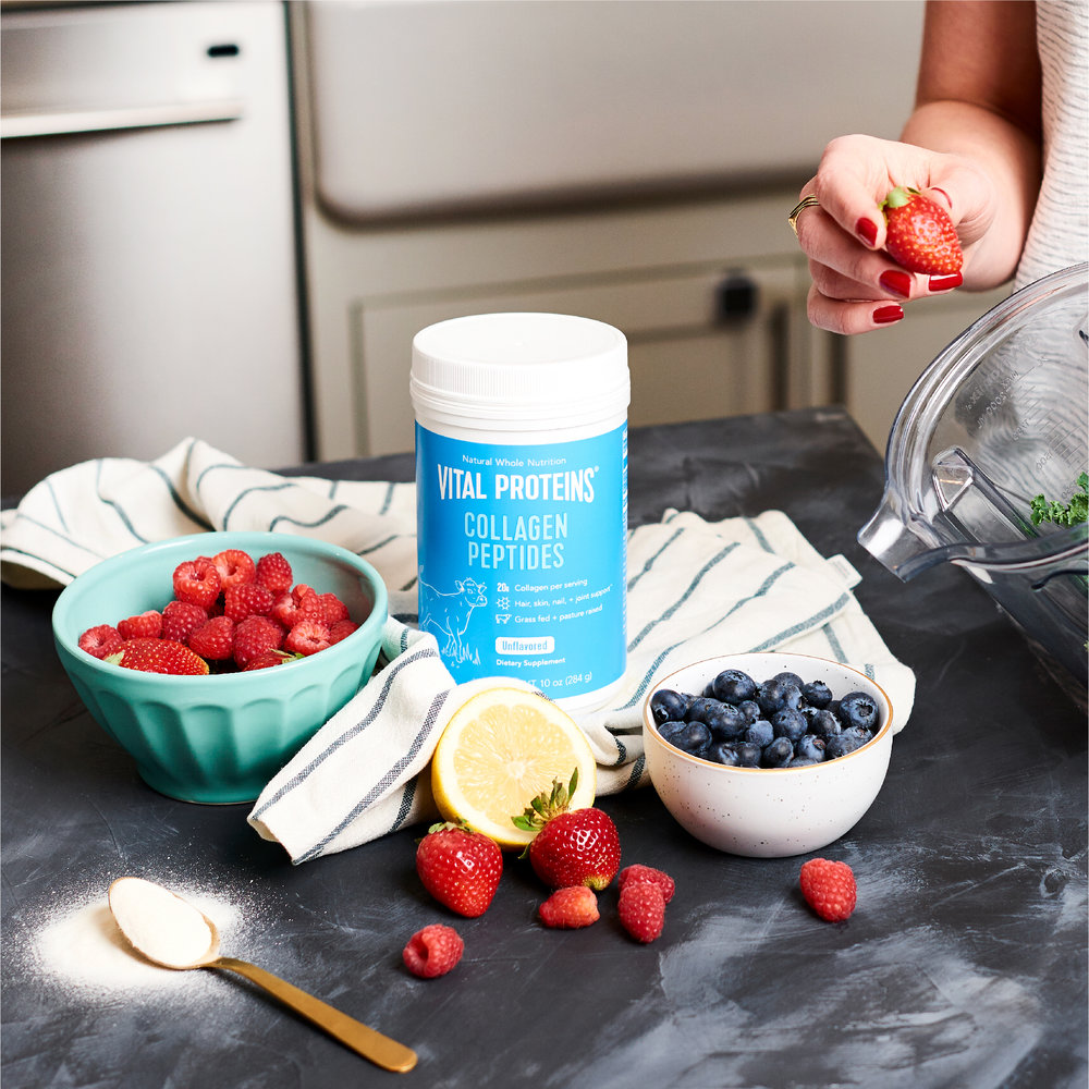 http://tracking.vitalproteins.com/aff_c?offer_id=4&aff_id=4032