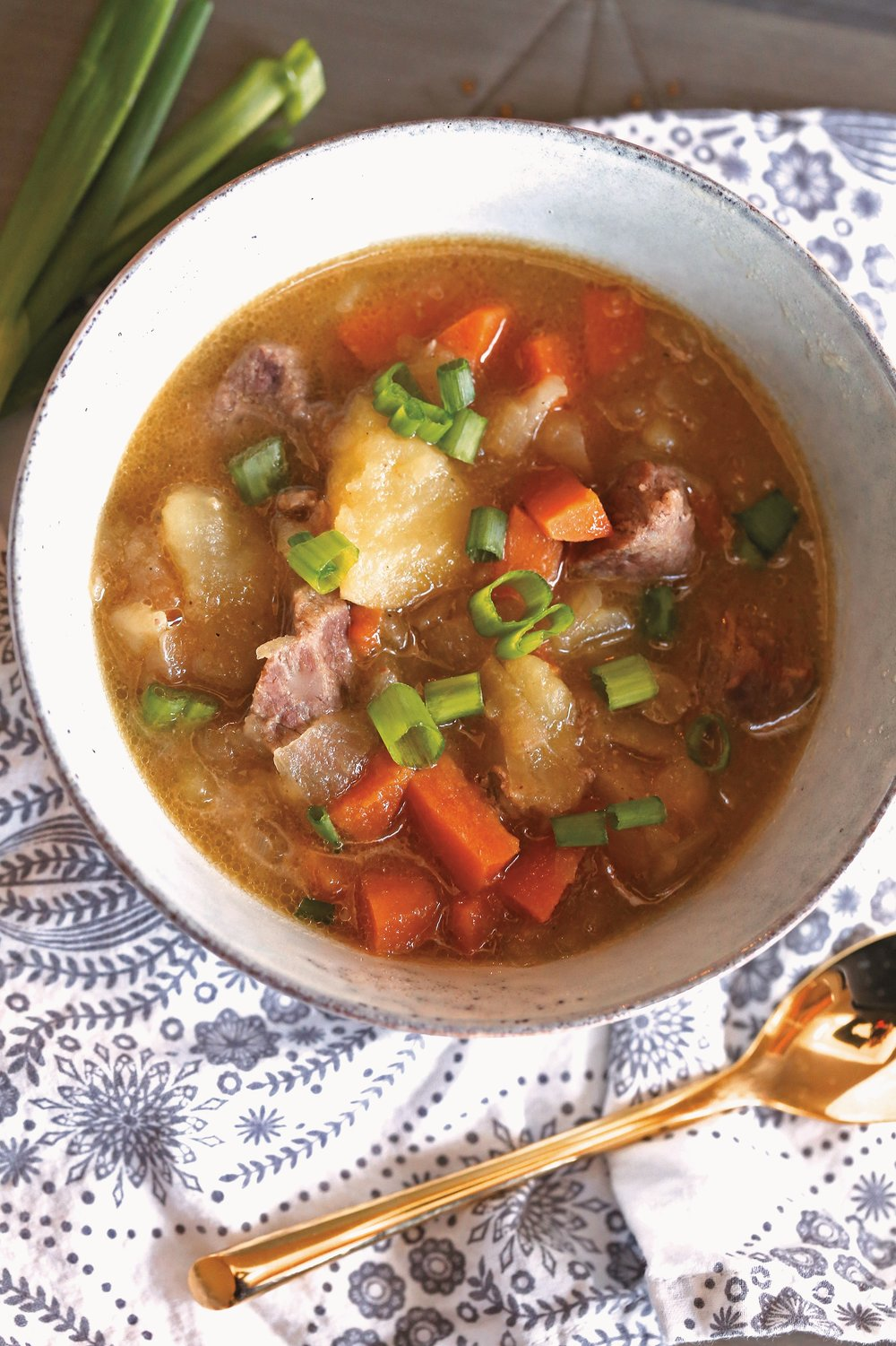Affordable Paleo Instant Pot Irish Lamb Stew.jpg