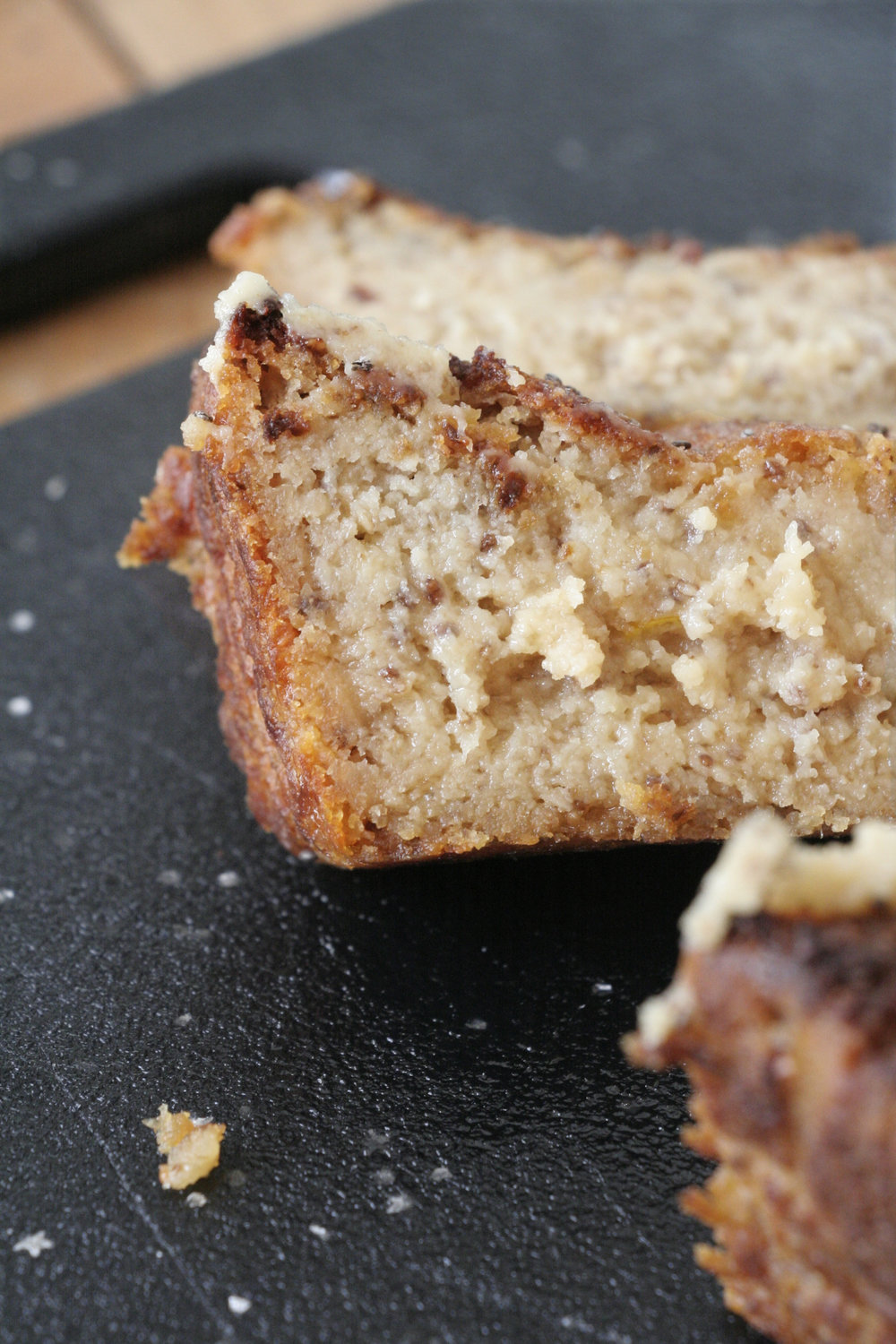 meyer-lemon-paleo-breakfast-bread