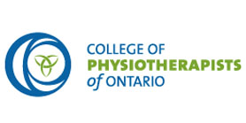 College of Physiotherapists of Ontario