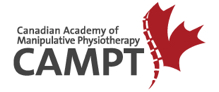 Canadian Academy of Manipulative Physiotherapy