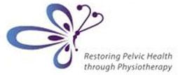 Pelvic Health Solutions