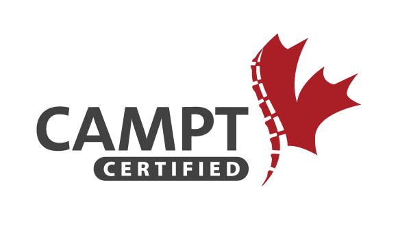 CAMPT-certified-med.png