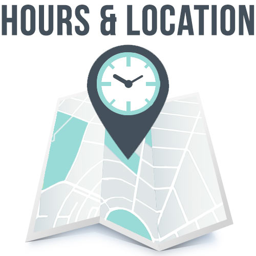 Hours-Location-ICONS.jpg
