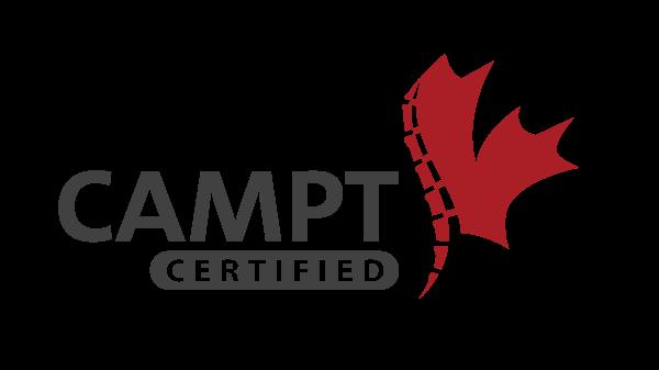 CAMPT-certified-med.png