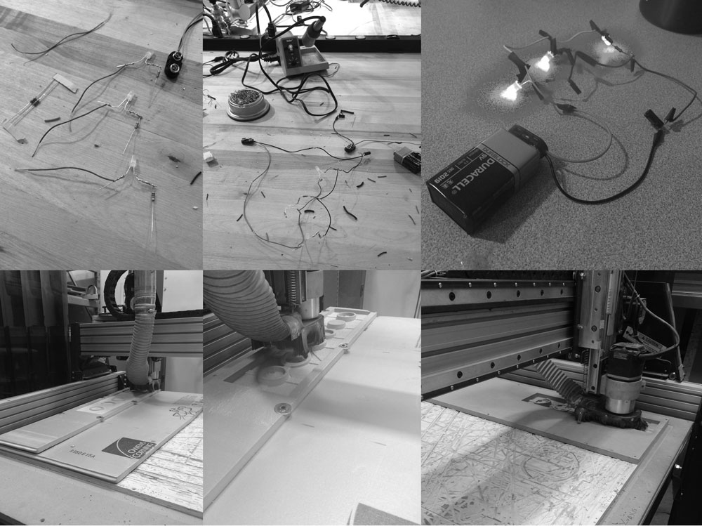 Lamp-manufacuture-process.jpg