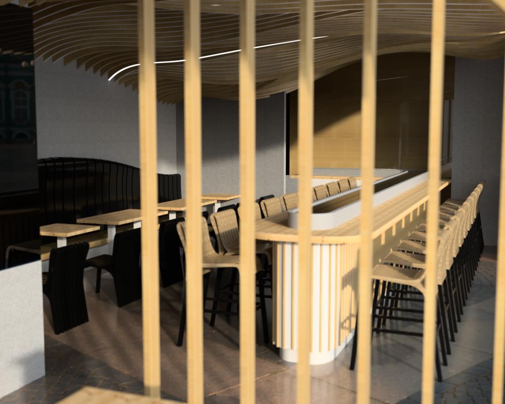 interior5.png