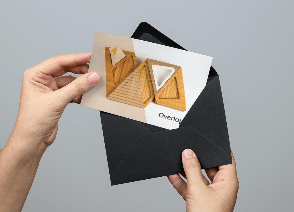 show card mockup.jpg