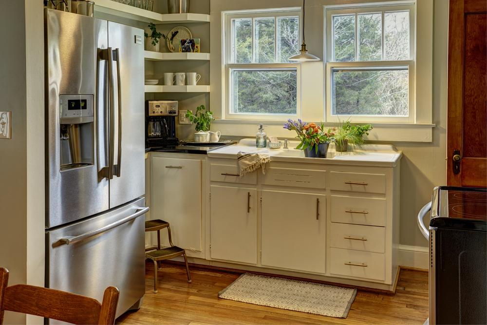 Kitchen_29.jpg