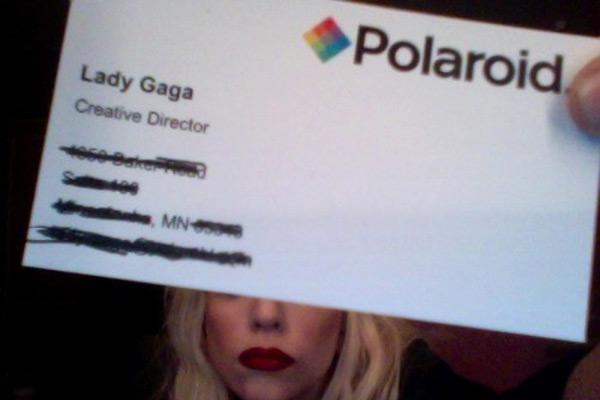 lady-gaga-polaroid