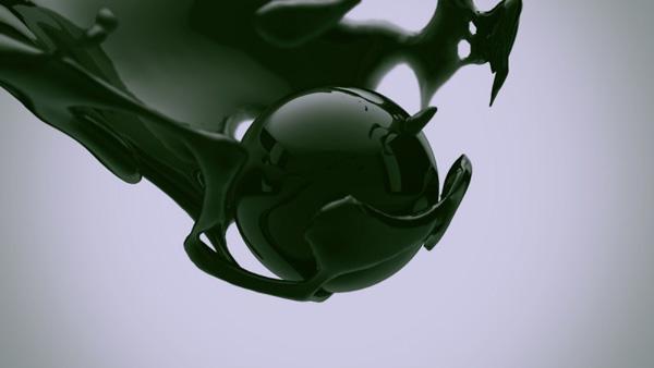 black-liquid-2