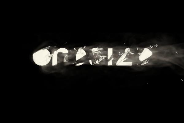 onesizereel2010