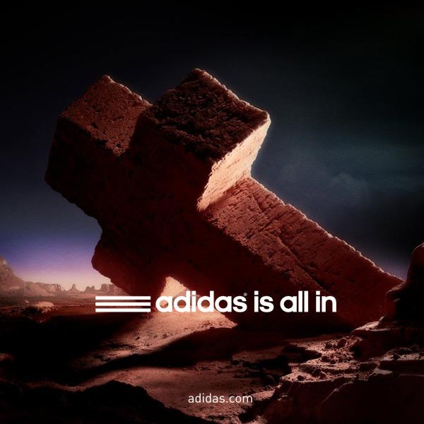 adidas2011