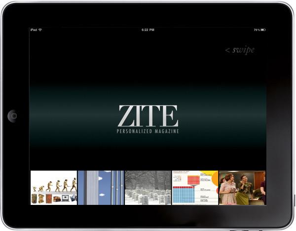 zite-app