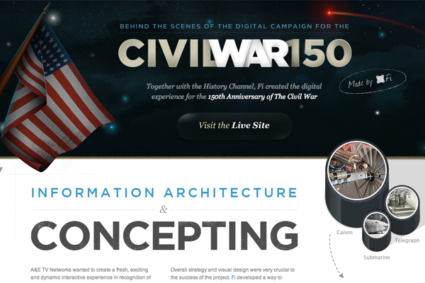 civilwar150