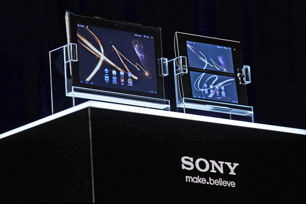 sony-android-tablets