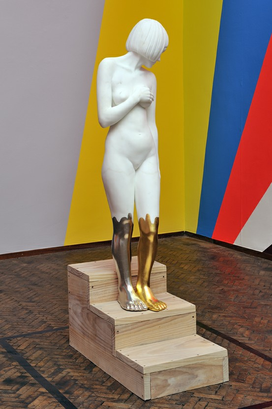 modern-sculpture-13
