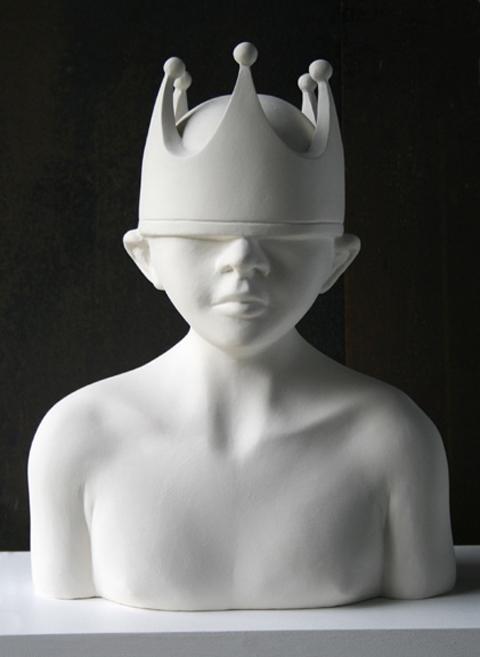 modern-sculpture-3
