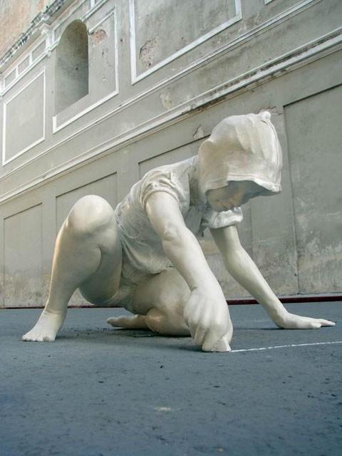 modern-sculpture-4